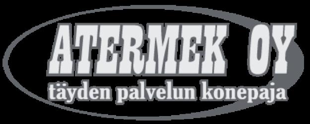 Atermek Oy